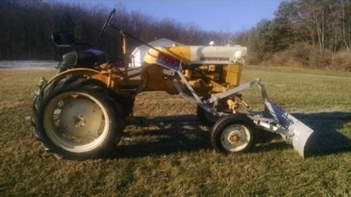 International Farmall Cub Tractor Contact us and we'll be happy to locate it for you. international farmall cub tractor