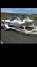(2) 2006 Sea Doo GTX Supercharged with Trailer