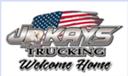 Tractor Trailer Mechanic