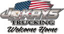 JR Kays Trucking Seeking Drivers