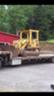 Heavy Equipment, Dozers, Excavators, Loaders, Logging Equipment, and More