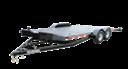 "New 18'x82"" Pro Grade Hydraulic Tilt Diamond Deck Car Hauler"