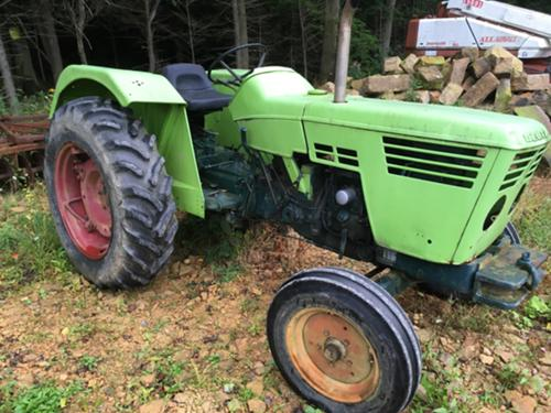 3006 Deutz Tractor Delivers successful strategies for farm equipment dealers throughout north. 3006 deutz tractor