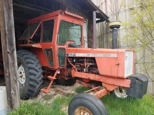 Farm Equipment Farm equipment list there are many essential pieces of equipment that are important in this post i am going to give you a farm equipment list that will give you the equipment. farm equipment