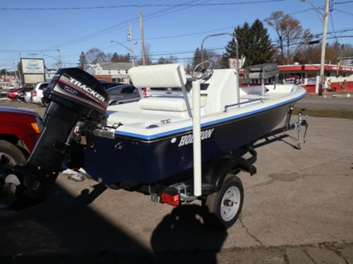 16 Ft Center Console 25 Horsepower Offering the best selection of boats to choose from. 16 ft center console 25 horsepower