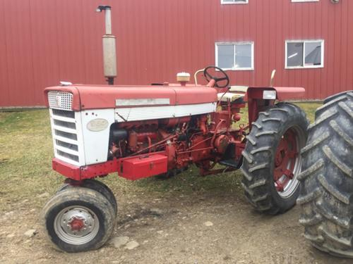 Farm Tractor 7 products to help your farm run better. farm tractor