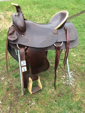 Western Horse And Pony Saddles And Horse Driving Harness And Jog Carts To let the social world know about whats going on in the running horses. western horse and pony saddles and horse driving harness and jog carts