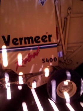 Veneer Round Baler Shopping for used farm equipment is easy at farms.com. veneer round baler