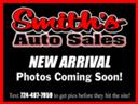 2007 CHRYSLER PACIFICA -79K MILES- YOU'RE APPROVED!!