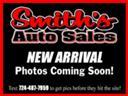 2007 Dodge Caliber R/T AWD -71K MILES- WHOLESALE DIRECT!!!!