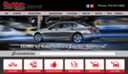 """GUARANTEED FINANCING & WHOLESALE INVENTORY - """"THE BEST OF BOTH WORLDS!"""