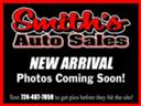 2005 NISSAN TITAN 77K MILES YOU'RE APPROVED!!