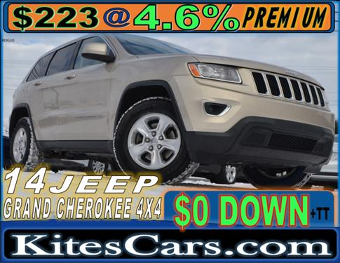2014 Jeep Grand Cherokee Laredo 4x4 One Owner List your item today classified ads los angeles thailand new york vietnam all area classified listings for free real estate breakdown casting classified ads. 2014 jeep grand cherokee laredo 4x4 one owner