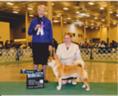 Dog Grooming, Boarding & Training