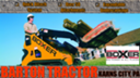 BOXER CONSTRUCTION EQUIPMENT