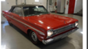 1966 Plymouth Belvedere ll convertible