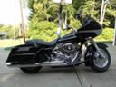 2004 Harley davidson Road Glide 41,000 miles
